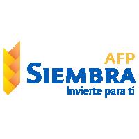 afp_siembra_logo.png