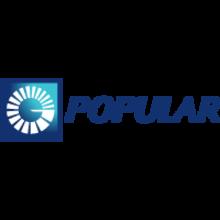 bg_popular_logo.png