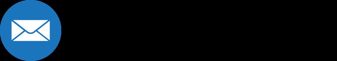 Icono programacion de eventos