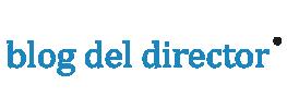 logo blog del director